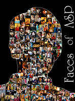 Faces of ASP